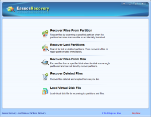 file recovery software 131