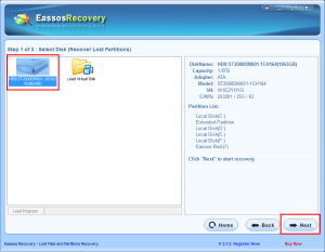 hard drive recovery software 81