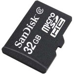 SDcard-format-recovery01