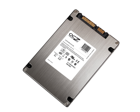 How to partition & format SSD with 4K alignment in Windows