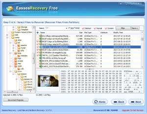 data recovery freeware 03