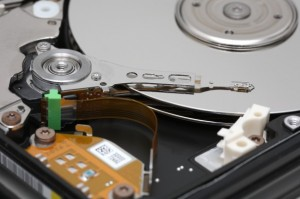 hard drive recovery003