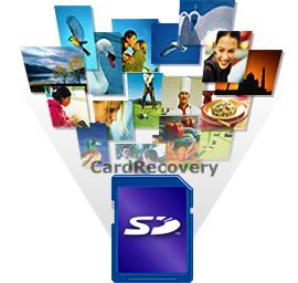 SD card recovery 0004-1