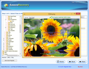 data recovery software 0006-1-3