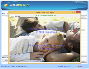 photo recovery software 24