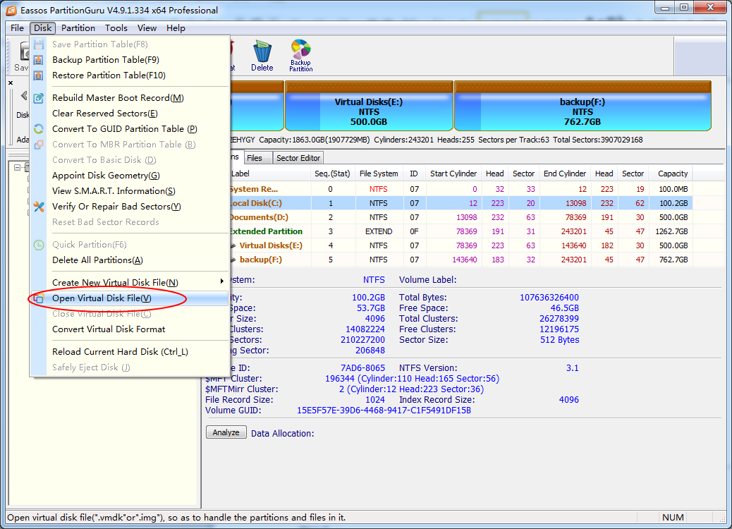 load-virtual-disk-01