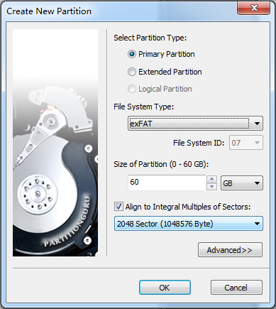 "Fix – ""There is not enough space available on the disk to complete"