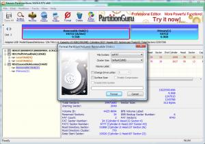 format-exfat-partition-02