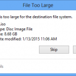 file-too-large