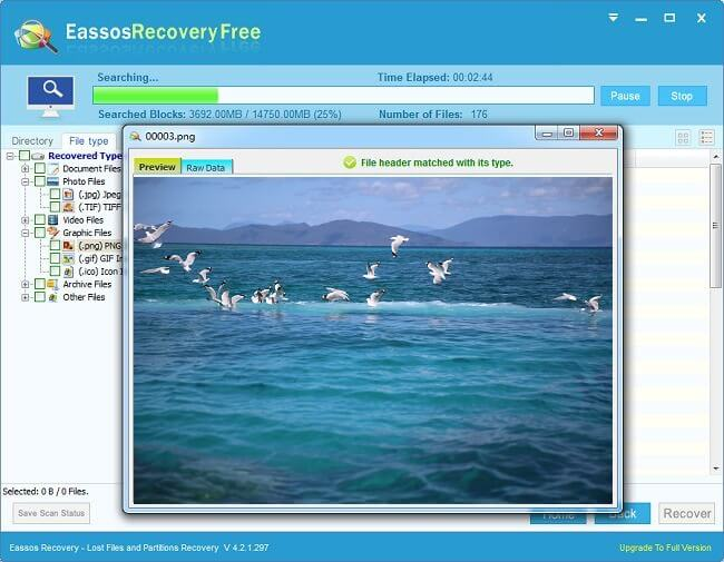 Memory Card Recovery Software Free Download Full Version With Crack