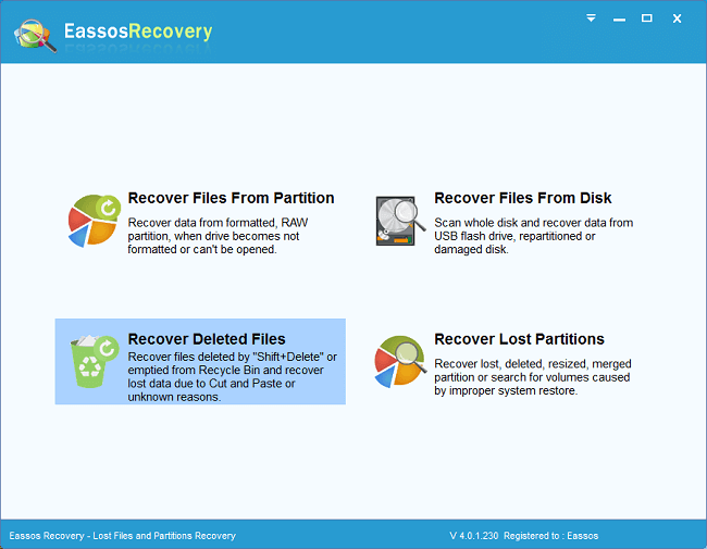 sd card deleted file recovery software free download