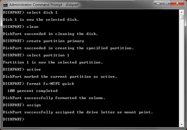 How to create a bootable usb to boot crashed computer | step by step.