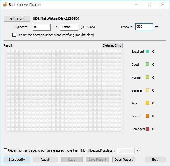 How to fix error code 0x80070091 in Windows 10?