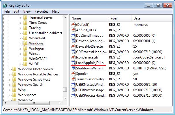 How To Fix Application Error 0xc0000005