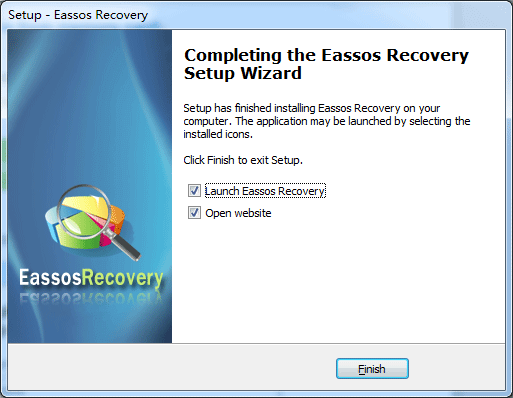 photo and video recovery