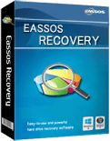 buy eassos recovery