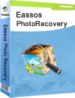 eassos-photo-recovery