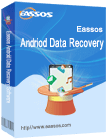 buy Eassos Android Data Recovery