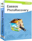 buy Eassos Photo Recovery