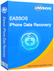 buy Eassos iPhone Data Recovery