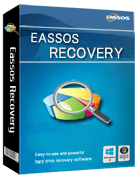 download Eassos Recovery