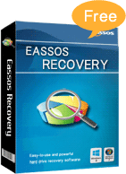 download Eassos Recovery Free