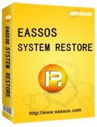 download Eassos System Restore