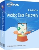 download Android Data Recovery